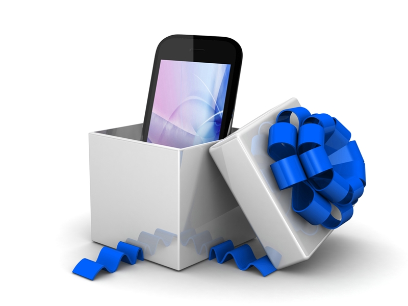 Responsive web design can be the gift that keeps on giving for retailers.