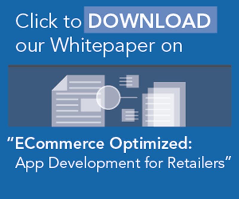 Download Whitepaper